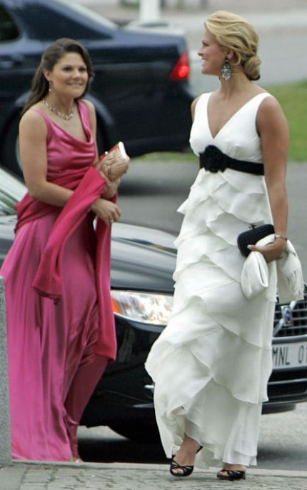 kronprinsessan victoria | Lottas kungliga modeblogg - sida 9