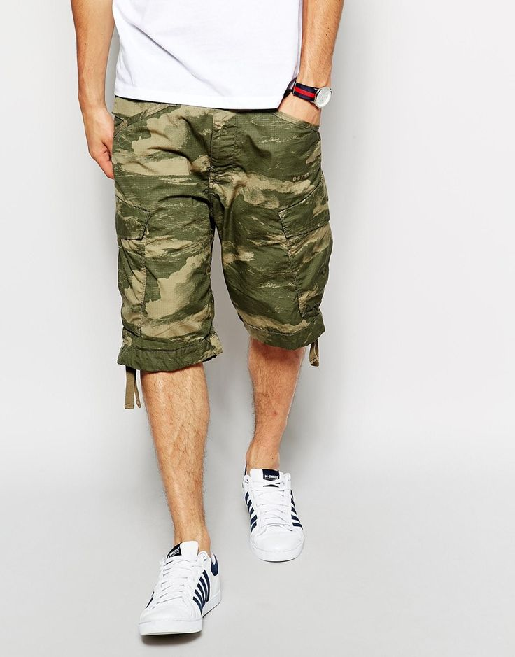 Any guy in board shorts instantly looks great, the different style and designs that are available means you can all the time find a board short to suit your taste and your body.