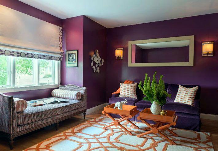 Дизайн дома от Digs Design Company