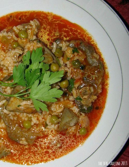 194 best algeria images on pinterest algerian food for Ab cuisine algerie