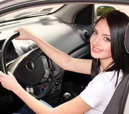 Car Loans Poor Credit