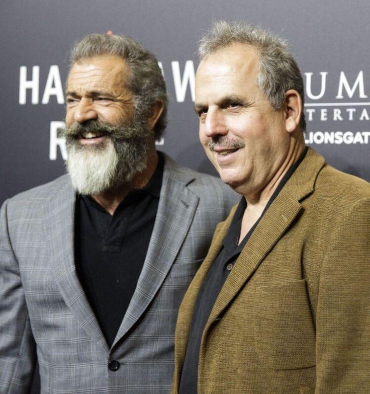 Mel Gibson (@MelGibsonFilms)   Twitter