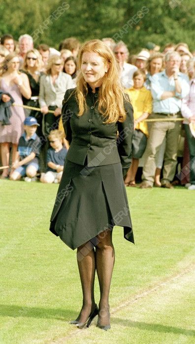 Windy dress.
