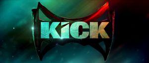 kick movie review kick film movies kick cast Salman Khan kick movie story kick hindi film review kick film critics reviews kick film 2014 bollywood