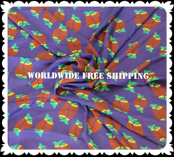 Free Worldwide Shipping for all scarfs #freeshipping #stockingstuffers #holidaygifts #christmas #sinterklaas #thanksgiving