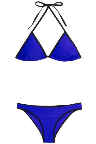1000 ideas about maillot de bain triangle on pinterest maillot de bain luxe maillot de bain. Black Bedroom Furniture Sets. Home Design Ideas