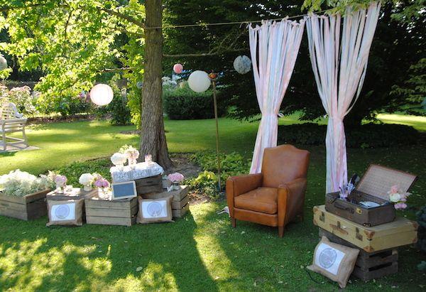 167 best nos mariages images on pinterest baby cows elegant wedding and weddings. Black Bedroom Furniture Sets. Home Design Ideas
