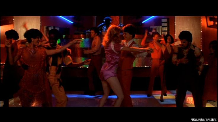 boogie nights | Heather Graham Boogie Nights