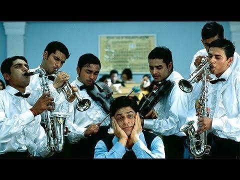 Watch Old Love Breakups Zindagi - Shah Rukh Khan, Zayed Khan | Full HD Bollywood Movie watch on  https://free123movies.net/watch-old-love-breakups-zindagi-shah-rukh-khan-zayed-khan-full-hd-bollywood-movie/