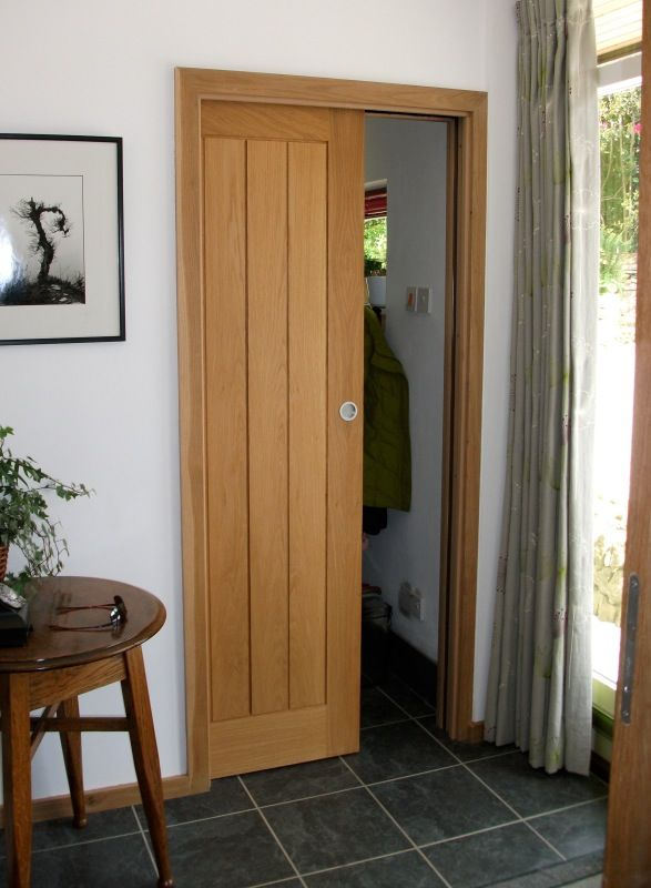 Sliding Door Into Wall 23 best girl's room images on pinterest | pocket doors, carpentry