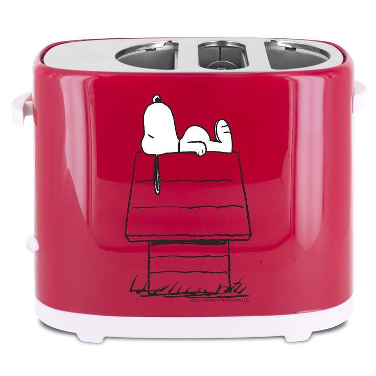 Five Best #Hot #Dog #Machine 1. Smart Planet Snoopy 2. Knox Steamer 3. Steamer by Ad craft 4. Safe plus Electric 5. Citizen Steamer