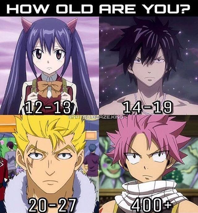 im graaaayyyyyyy 15 15 my beloved!!!!! oh shit.... *looks around to find Juvia* *whispers* im sorryyyyy i dont wanna die!!!!