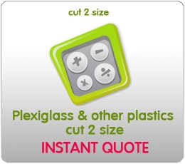 Best 25 Plexiglass Sheets Ideas On Pinterest Cast