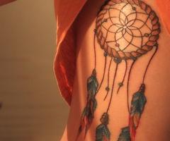tat...: Tatto Ink, Tattoo'S Idea, Dream Catchers, Art Tattoo'S, Followers Posts, Tattoo'S Piercings, Tattoo'S Time, Ideia Tattoo'S, Beauty Ink