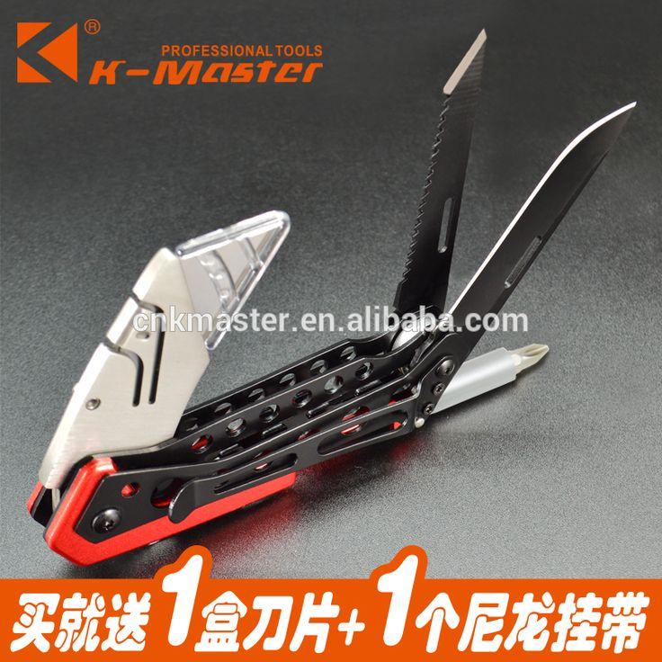 5 in 1 edelstahl multi-tool mehrzweck werkzeug Schweizer Messer outdoor rettung überleben messer geschenk werkzeug