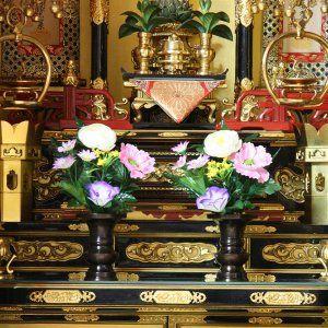 Resultado de imagen para decoracion de iglesias catolicas