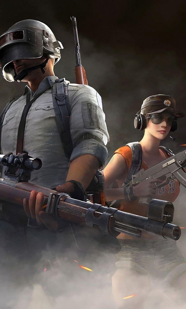 Samsung Galaxy S10 Pubg Wallpapers Iphone Wallpaper Android Phone Wallpaper