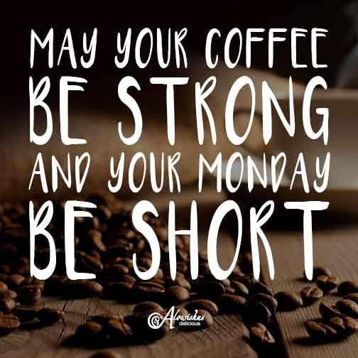 #mondaymotivation #firstdayoftheworkweek #dailygrind #coffee #cafe #bundaberg
