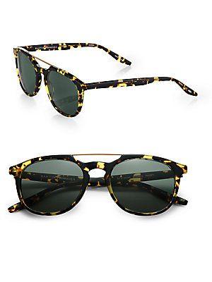 8 best Barton Perreira images on Pinterest | Eye glasses, Eyeglasses ...