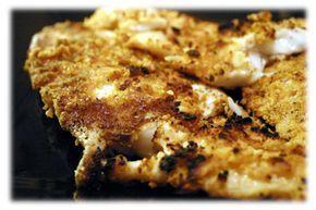 Zesty grilled Haddock recipe with 30-minute lemon, olive oil, garlic and oregano Mediterranean marinade.