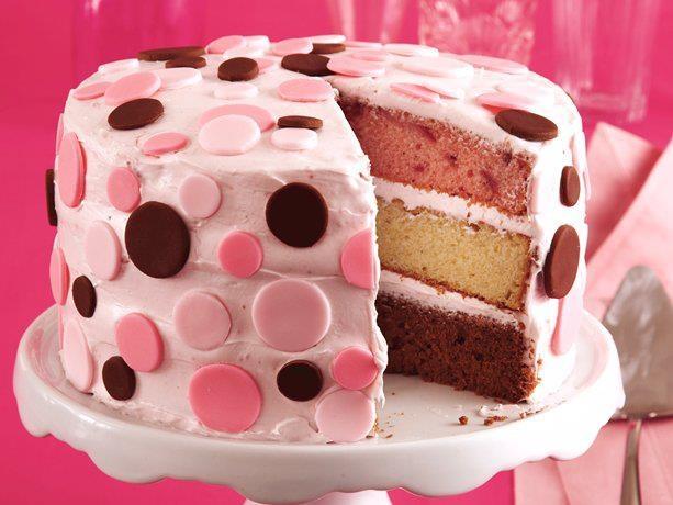 Birthday Cake Icing Recipes Easy: 214 Best DESIGNER CAKES/CUPCAKES/COOKIES/CHOCOLATES/ICE
