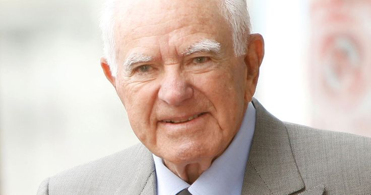 People's Court Judge Joseph A. Wapner Passes Away at 97 -- The original People's Court star Joseph A. Wapner passed away yesterday at the age of 97, at his home in Los Angeles. -- http://tvweb.com/peoples-court-judge-joseph-a-wapner-dead-rip/