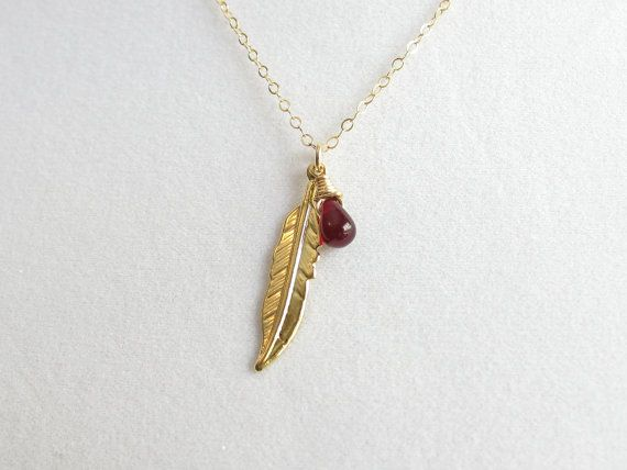 FSU jewelry.  Garnet and gold.  A perfect gift for Seminole grads and fans!