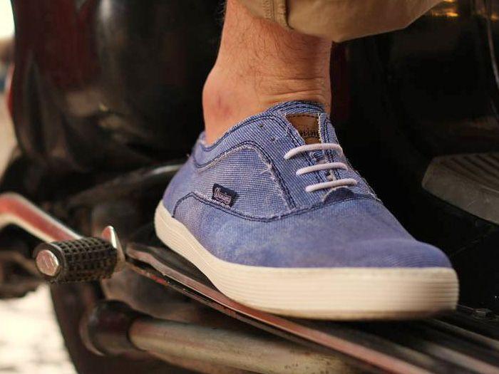 denims originals 2013 summer mens denim sneakers