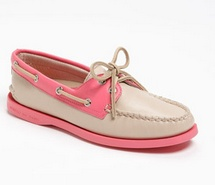 NORDSTROM - SPERRY TOP  http://appearanceforless.com/latest-trends/shoes/ #fashion #coupon #designers #coupons #discounts #trends #news #links #runway
