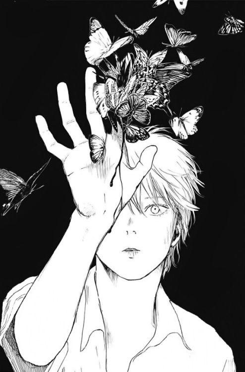 Après avoir vu publiés ces derniers temps ses titres Hurlements et Insomnia chez Black Box et Freak Island chez Delcourt/Tonkam, Masaya Hokazono, mangaka dont on retient surtout...