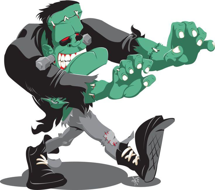 93 Best Frankenstein Images On Pinterest