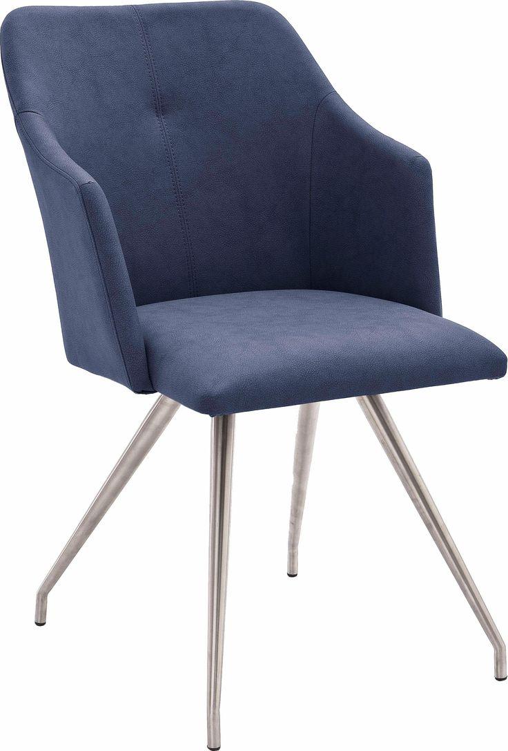 Stühle (2 Stück) blau, 4-Fuß Stuhl oval, pflegeleichtes Kunstleder, yourhome Jetzt bestellen unter: https://moebel.ladendirekt.de/kueche-und-esszimmer/stuehle-und-hocker/polsterstuehle/?uid=d75ef8ab-6862-5cd3-bdb1-0a7b9d1b80ff&utm_source=pinterest&utm_medium=pin&utm_campaign=boards #stühle #kueche #polsterstuehle #esszimmer #hocker #stuehle
