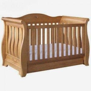 Box Bayi Minimalis   Alfah Furniture