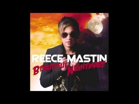 Reece Mastin - Freakshow this work make a awesome wwe theme!
