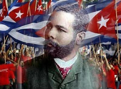 """El General Antonio de la Caridad Maceo y Grajales. (Santiago de Cuba, 14 de junio de 1845 - Punta Brava, 7 de diciembre de 1896)   el Titán de Bronce.   Fue un genial estratega militar y masón, su credo """"Dios, la Razón y la Virtud"""". Frases conocidas """"libertad, igualdad y fraternidad""""; """"Creo, joven, que esa sería la única forma en que mi espada estaría al lado de la de los españoles"""" y «El que intente apoderarse de Cuba, recogerá el polvo de su suelo anegado en sangre, si no perece en la…"""