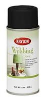 Krylon Webbing Spray 113g