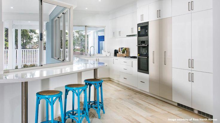 36 best images about timber look tiles on pinterest. Black Bedroom Furniture Sets. Home Design Ideas