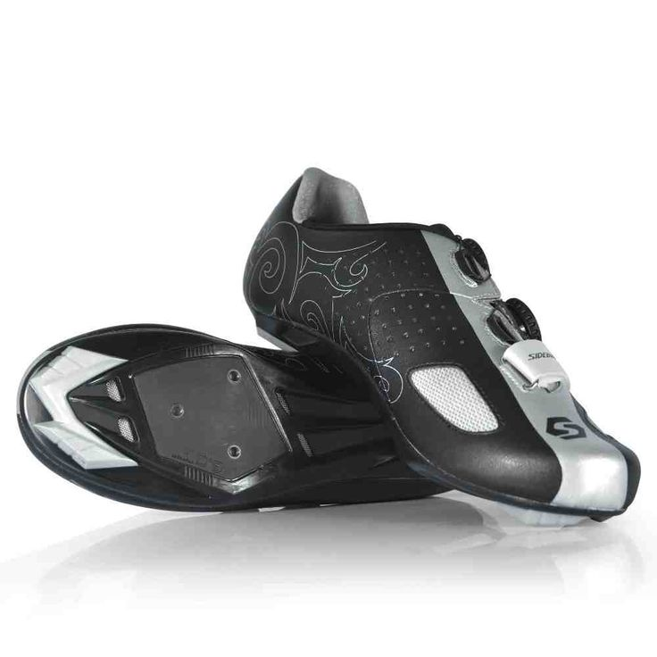 Discount Mountain Bike Shoes