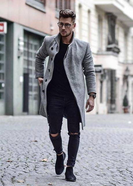 25+ Best Ideas About Smart Casual Outfit On Pinterest