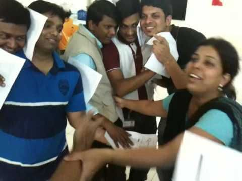Team Building Paper Holding Fun Activity [FUNNY VIDEO]  Your Participation is really important to us and your also be counted a helper of helpless people. we have started making a long term goal with this channel and it is really dedicated to welfare activities for society dropped family and also a poor fund. Please subscribe our channel and help to others with us. We might be thanke to you.  DON'T FORGETR TO SUBSCRIBE  LIKE COMMENTS SHARE VIDEOS.  http://ift.tt/2cgHyms…