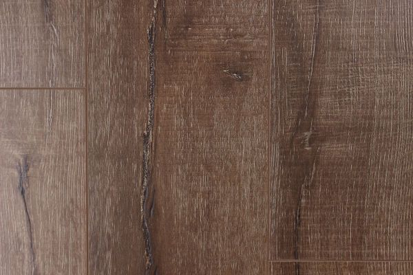Laminate Flooring Old Mill Xl Chateau Flooring Liquidators In 2019 Flooring Liquidators Laminate Flooring Flooring