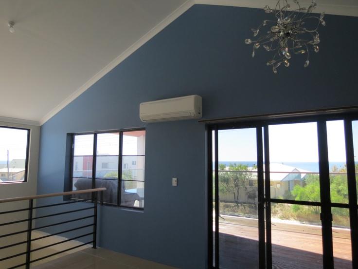 Dulux blue oar bedroom ideas for my son pinterest for Dulux boys bedroom ideas