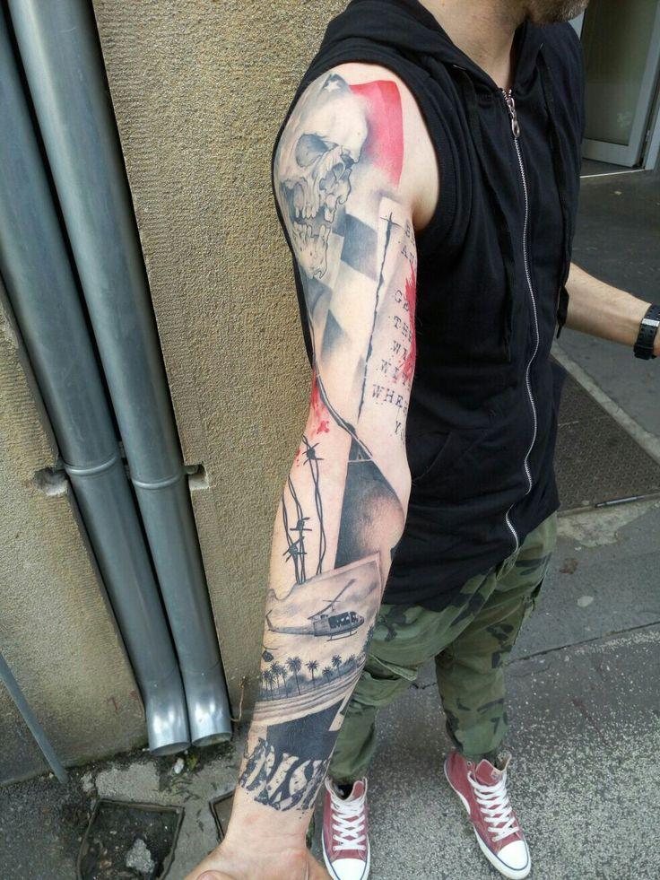 Tatto5