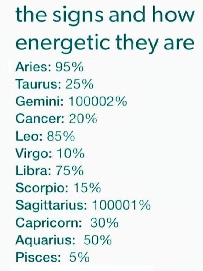 horoscopes gemini the bull
