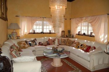 Tuscan Villa rental close to Tuscan coast. #italyvacationvillas #holidays