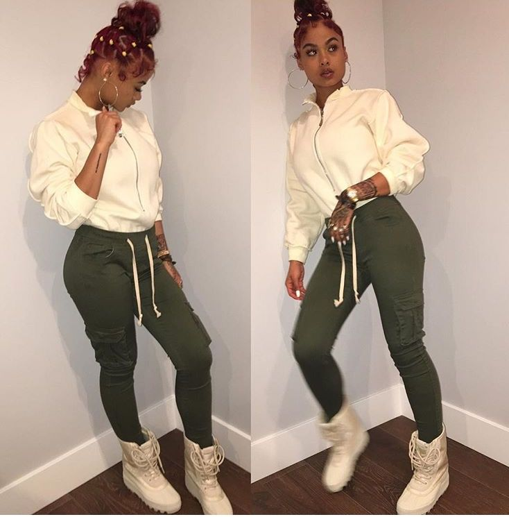 india love westbrooks buns and updo s pinterest