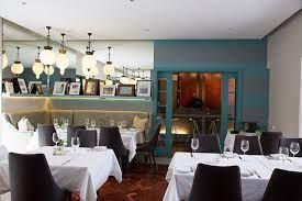 Winehouse at Ten Bompas http://tenbompas-restaurant.co.za/