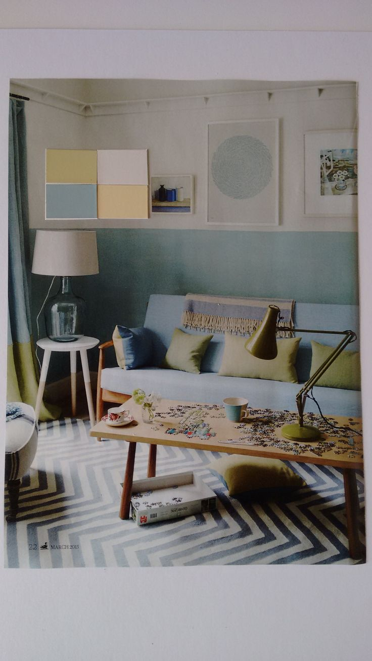 I Love This Photo From Country Living Uk I Have