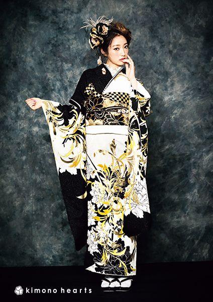 portal.kimono-hearts.co.jp coordelabel category files glamorous 2017 SA-S_460.jpg