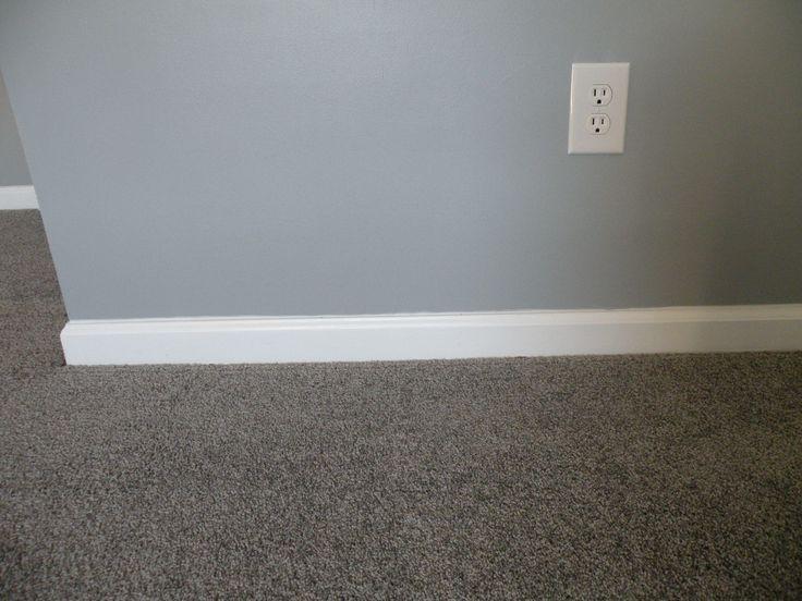 best 25 blue carpet bedroom ideas on pinterest